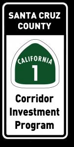 RTC-HWY1_logo-Investment1