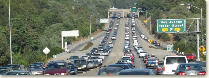 highway-1-traffic