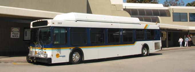 slideshow-metrobus