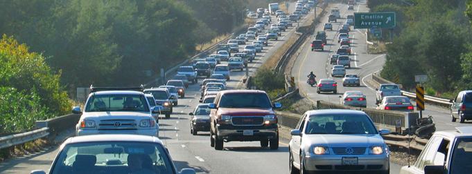slideshow-traffic