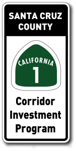 RTC-HWY1_logo-Investment1