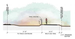 trail-schematic