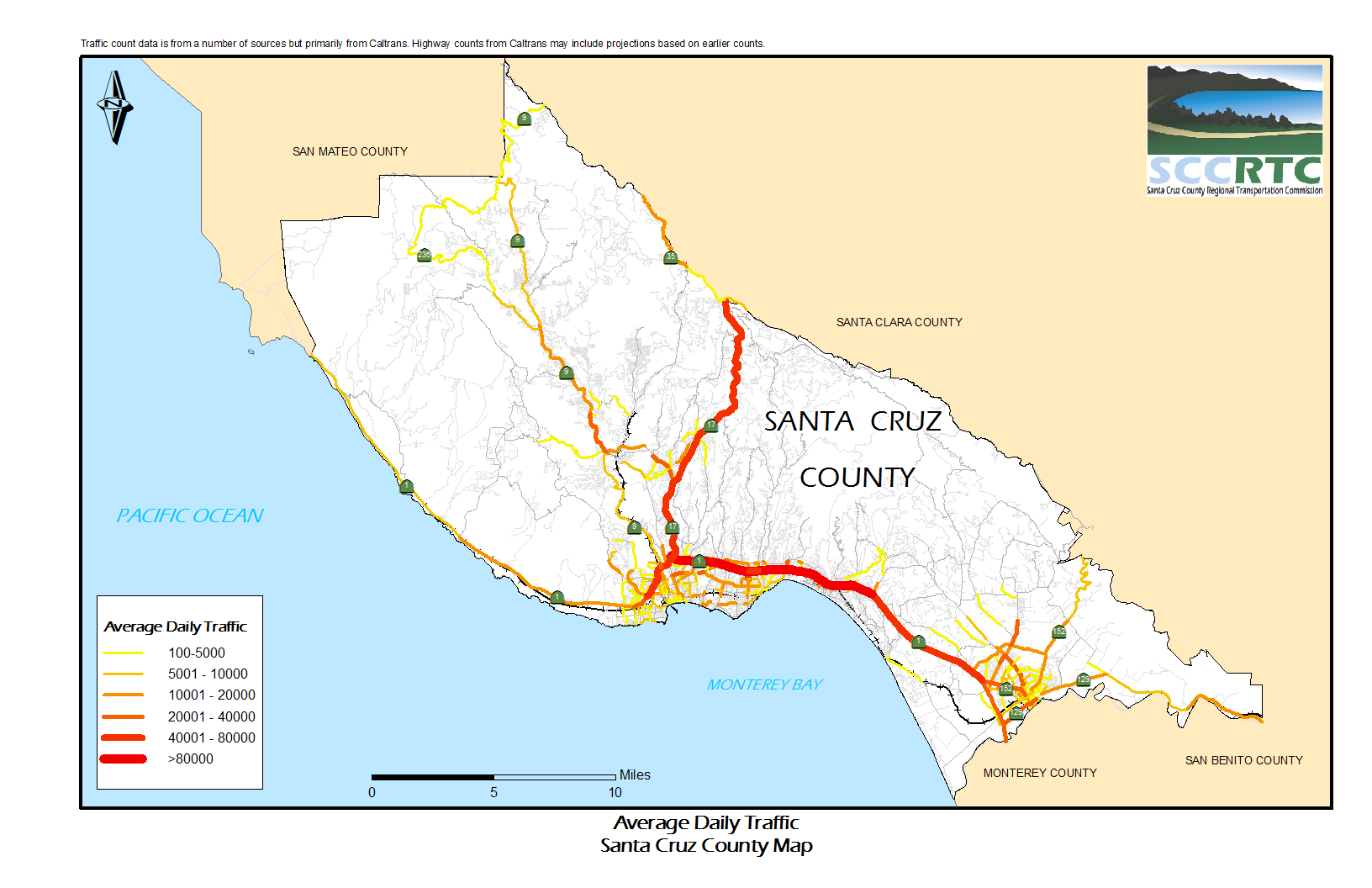 Data & Statistics Santa Cruz Map on san leandro on a map, san jose map, bumthang map, merizo map, port costa map, big sur map, san luis obispo map, half moon bay map, puente alto map, northern ca map, machico map, downieville map, san juan map, central ca map, barataria map, california map, san fransico state university on map, san francisco map, watsonville ca on map, rio blanco map,