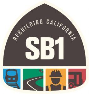 SB1 logo